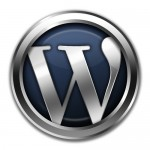 Category page in wordpress