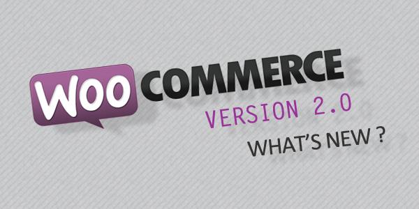 WooCommerce-2.0
