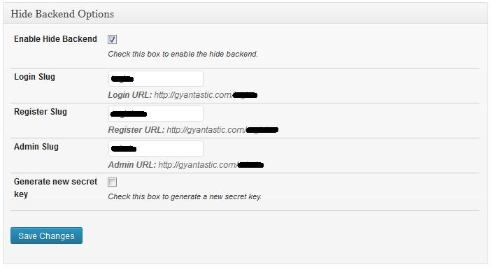 Better-WordPress-Security-Hide-Backend