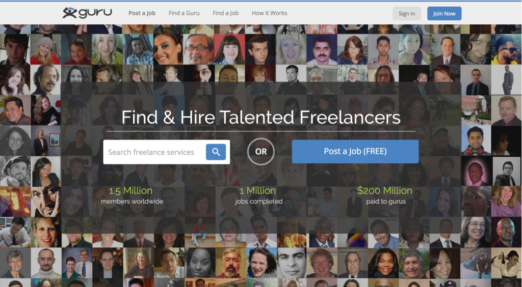 best website to find a job