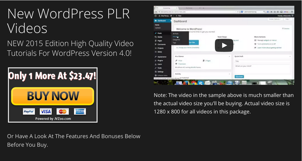 plrpays-wordpress-tutorials-video