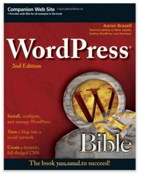 WordPress Bible - Best WordPress Tutorial