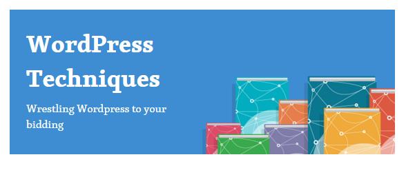 WordPress Tutorials - Best WordPress Tutorial