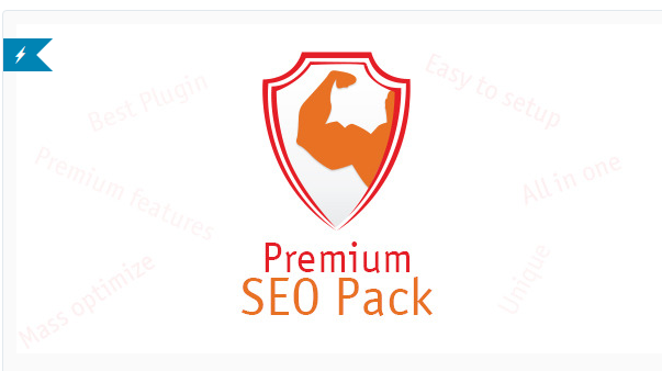 premium-seo