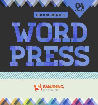 WordPress Essentials - Best WordPress Tutorial