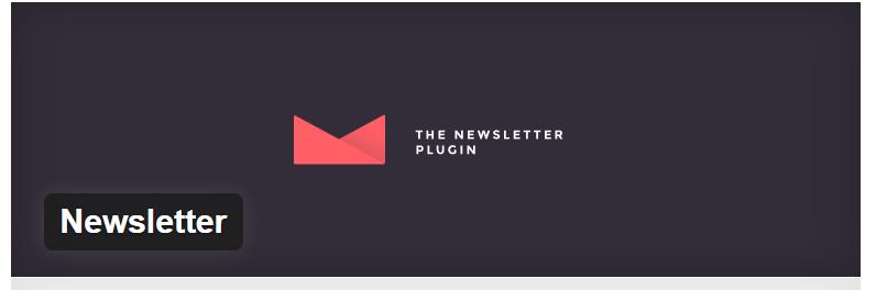 Newsletter - Best WordPress Newsletter Plugin