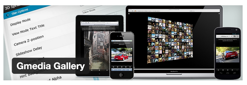 gmedia-wordpress-gallery-plugin