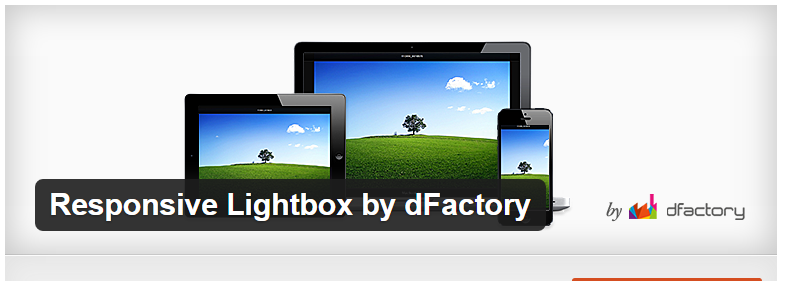 Responsive Lightbox Plugin - Best WordPress Lightbox Plugin