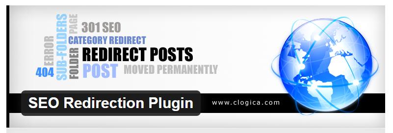 SEO Redirection Plugin - Best WordPress Redirect Plugins
