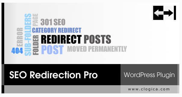 SEO Redirection Pro - Best WordPress Redirect Plugins