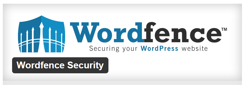 WordFence - WordPress Security Plugin
