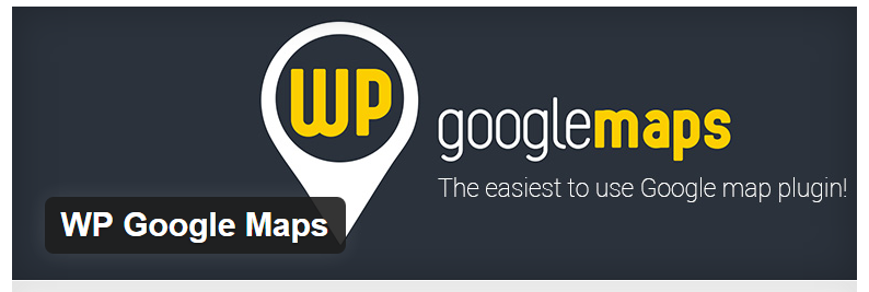 WP Google Maps - Best WordPress Map Plugins