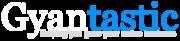 Gyantastic Logo