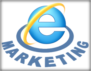 Internet Advertising and marketing For Smart People