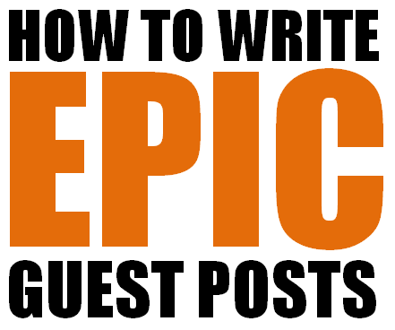 write-epic-guest-posts