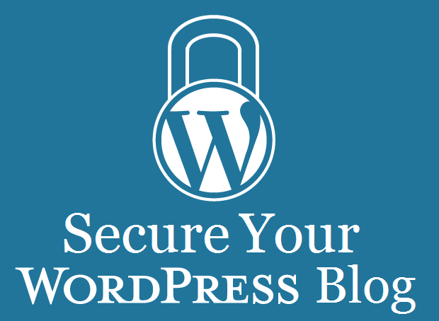 secure-your-wordpress-blog