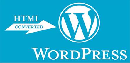 Build Custom WordPress Theme 3